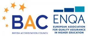 bac-enqa