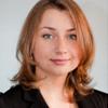 Irina-Yurievna-Burykh