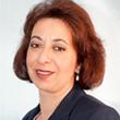 Zainab-El-Sibaii