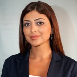 Zeina-Sleiman
