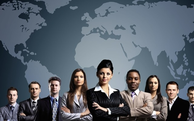 Protocol MasterClass worldwide